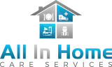 All in Home Care Services, 1100 Lafayette Blvd Suite 1100Bridgeport, CT